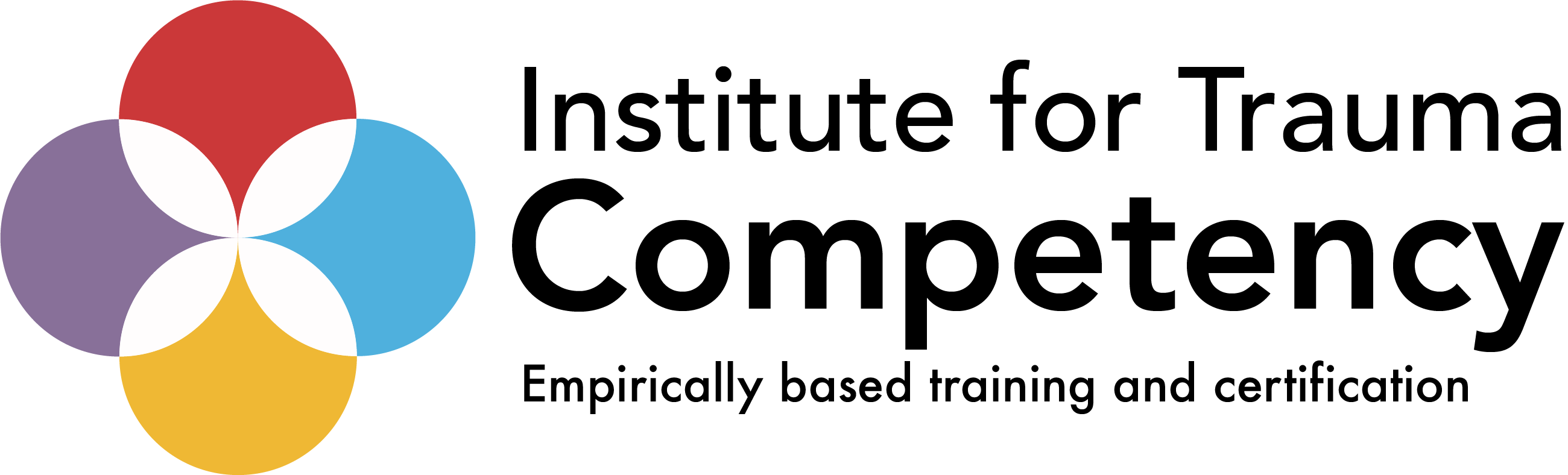 Trauma Competency Institute